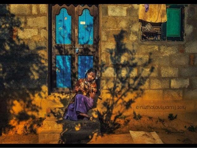 Celebrating Life- Photography by Sasikumar Ramachandran Slide 2