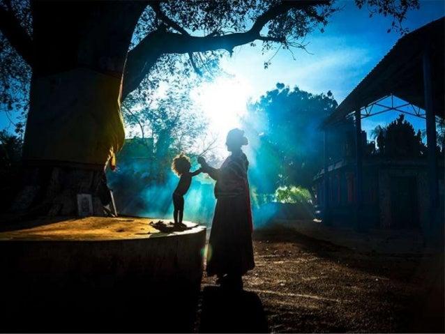 Celebrating Life- Photography by Sasikumar Ramachandran Slide 3