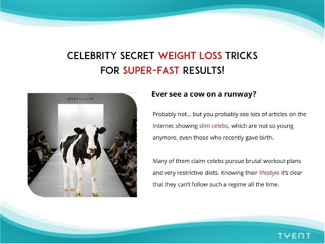Totally free weight loss supplements photo 3