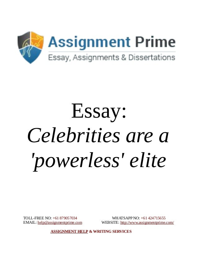 Thesis editing services elite