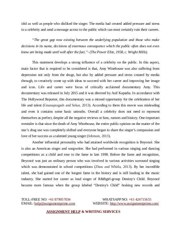Comprehension short prГ©cis letter writing & essay