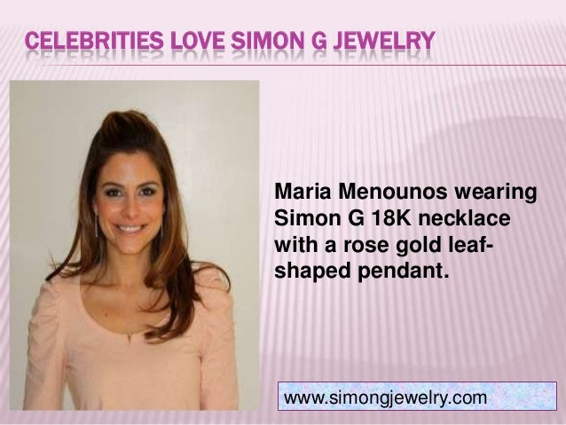 Celebrities love simon g jewelry 8 638gcb1380955742 celebrities love simon g jewelry simongjewelry 8 audiocablefo