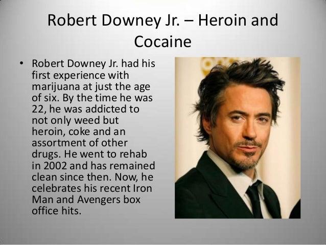 Celebrity rehab jonny exit