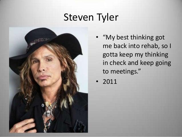 Steven Tyler - Wikipedia