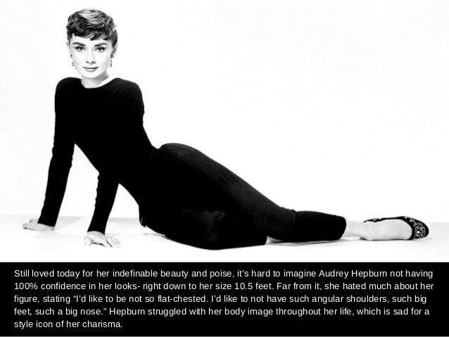 celebrities with big feet. Black Bedroom Furniture Sets. Home Design Ideas