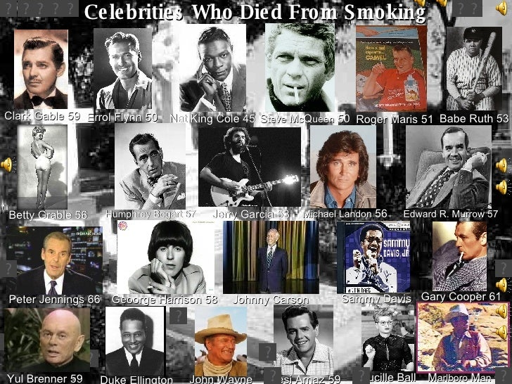 Celebrity Deaths Of 2018: Looking Back At The Stars We ...