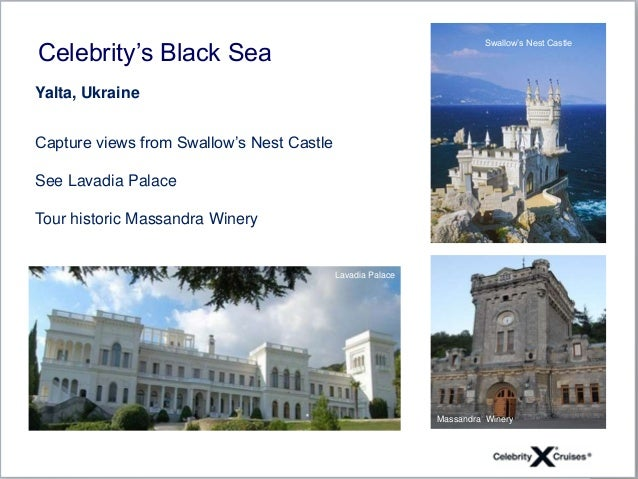 Celebrity Apex - Itinerary Schedule, Current Position ...