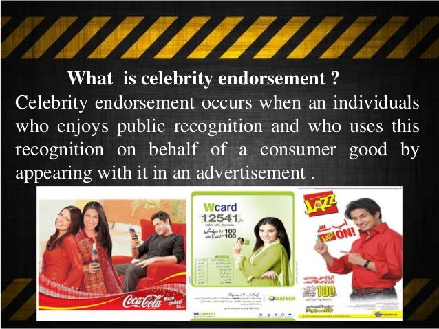 The role of celebrity endorsements in politics: Oprah ...