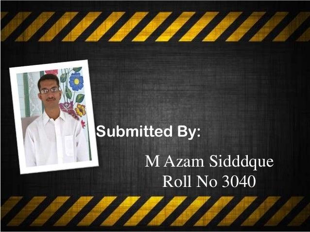 Understanding - SAGE Publications Ltd