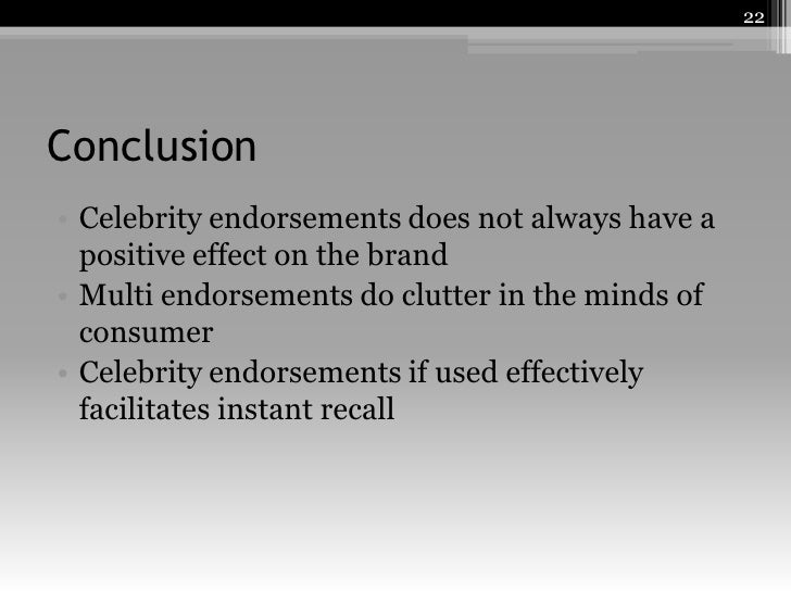 Definition of Endorsements | What is Endorsements ...