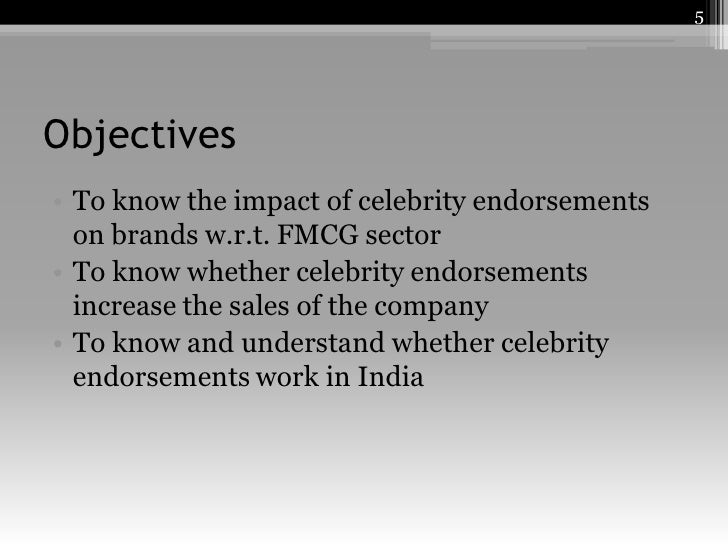 What is an endorsement? definition and meaning ...