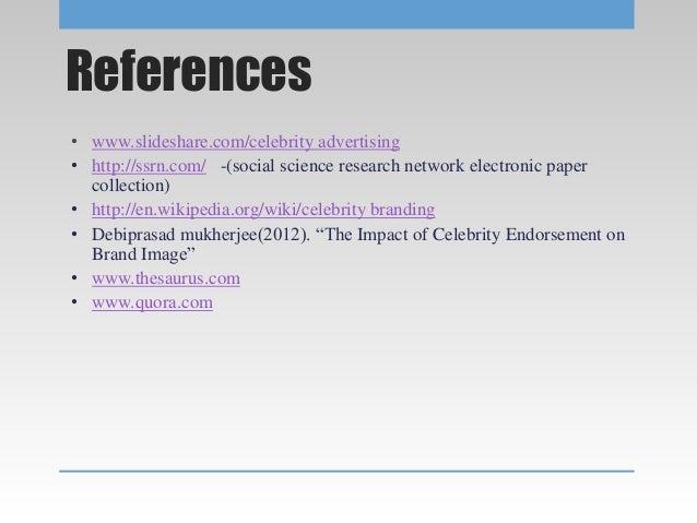 Lacoste Celebrity Endorsements - Celebrity Endorsers