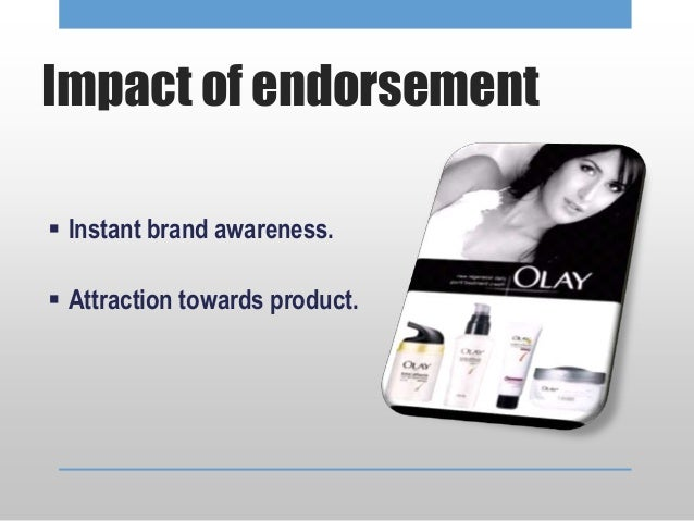 advantages and disadvantages of celebrity endorsement The risks of celebrity endorsement yet even if a celebrity is a good fit for the brand, using one for endorsements has its own set of possible risks: images change.