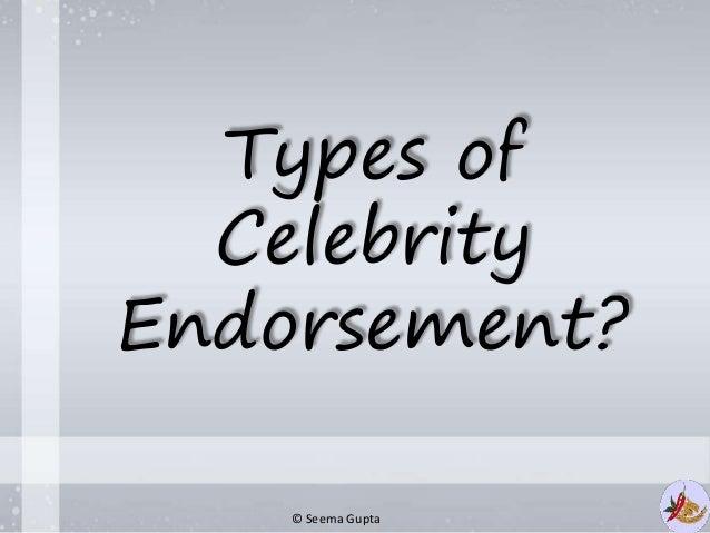 (PDF) Celebrity endorsement in fashion print advertising