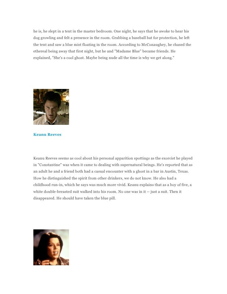 Corey Feldman - Wikipedia
