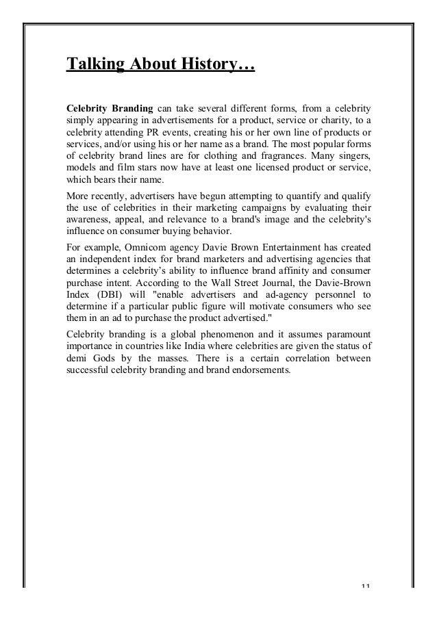Celebrity Endorsement Agreement | Rocket Lawyer