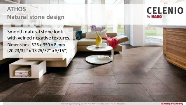 Celenio wood tile haro flooring new zealand for Hardwood flooring new zealand