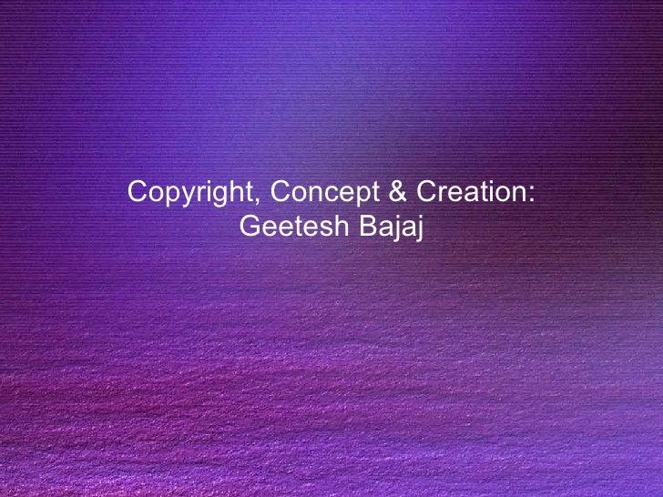 celestial purple powerpoint template, Powerpoint templates