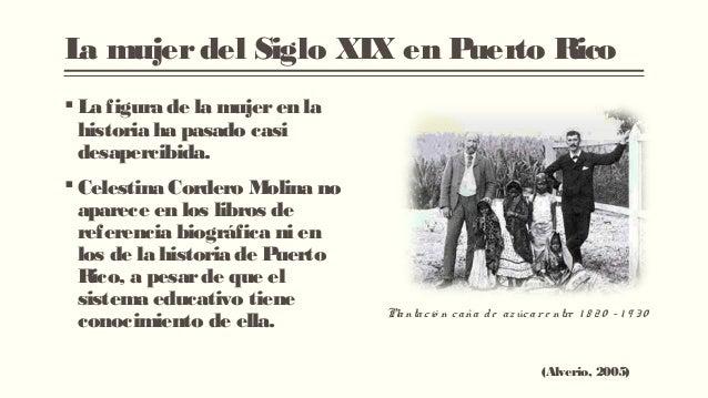 prostitutas en puerto del rosario historia de la prostitucion