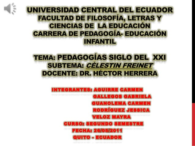 INTEGRANTES: AGUIRRE CARMEN             GALLEGOS GABRIELA            GUANOLEMA CARMEN             RODRÍGUEZ JESSICA       ...