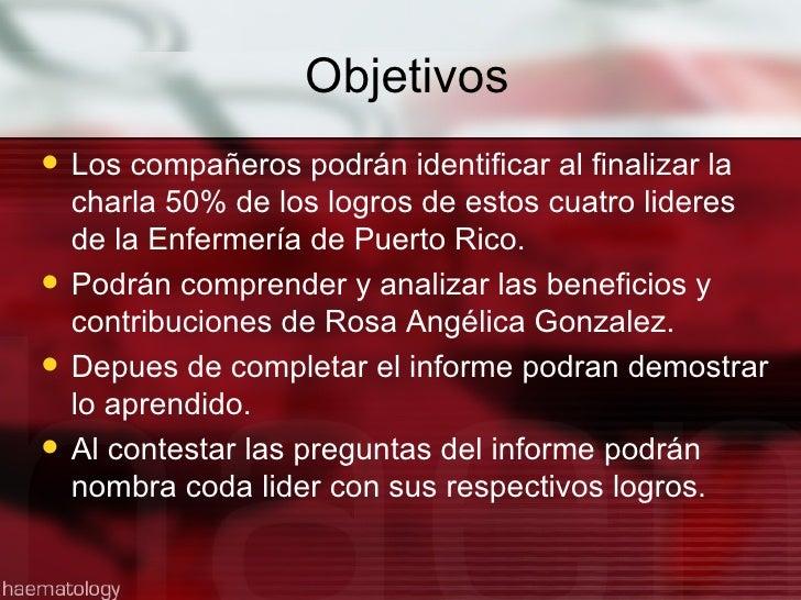 Celia Guzmán Slide 3