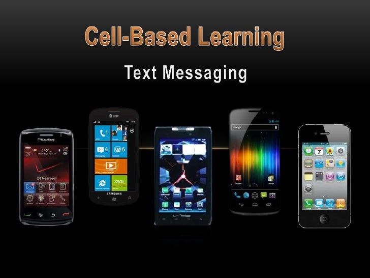 Short Message Service (SMS) is a communications protocolallowing the interchange of short text messages between mobiletele...
