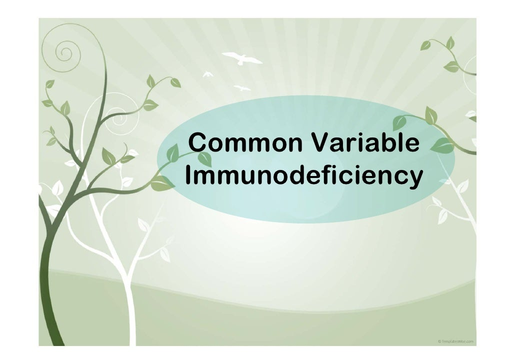 common variable immunodeficiency Common variable immunodeficiency authoritative facts about the skin from dermnet new zealand trust.