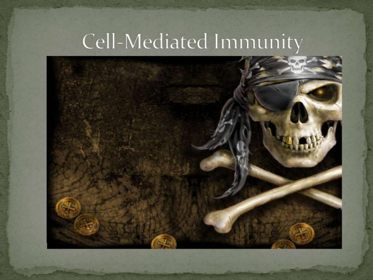 """"""" Immunity is                           Immunity involves both         Other components ofbasically a biological          ..."""