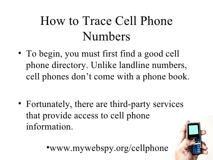 Giving out cell phone number online dating