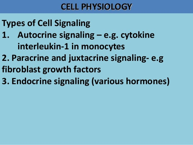 Basim Zwain Lectures - Cell Physiology-2 Slide 2