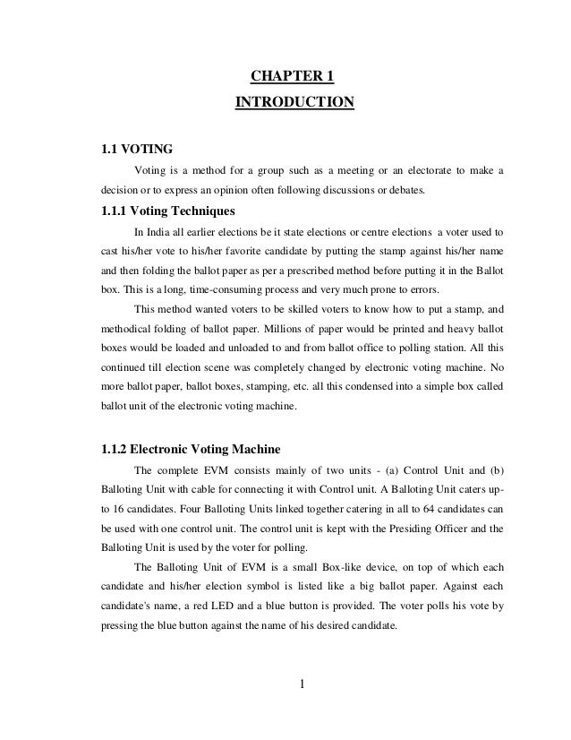 CELL PHONE BASED VOTING MACHINE EBOOK DOWNLOAD