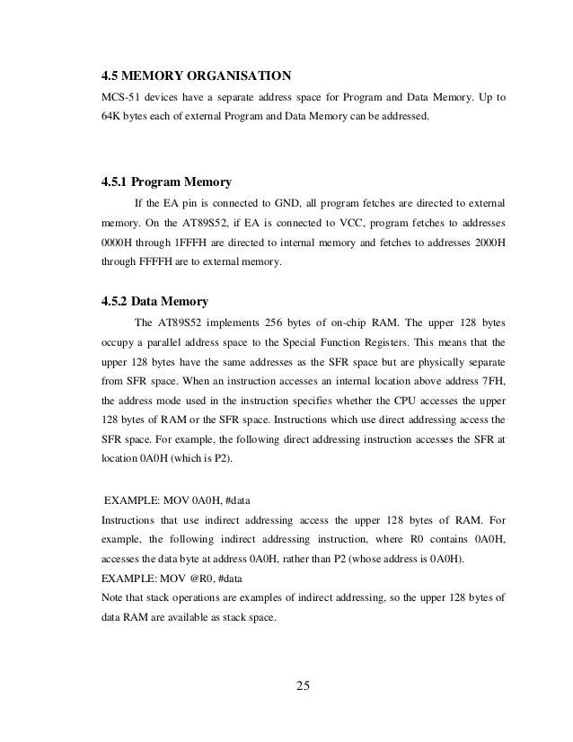 France telecom annual report 2006 honda