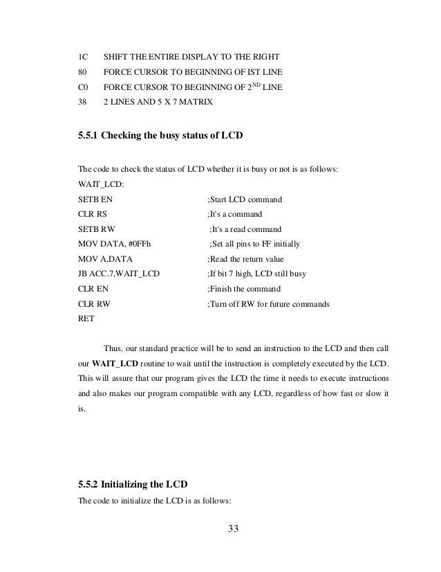 24098 hwy 26 traffic report