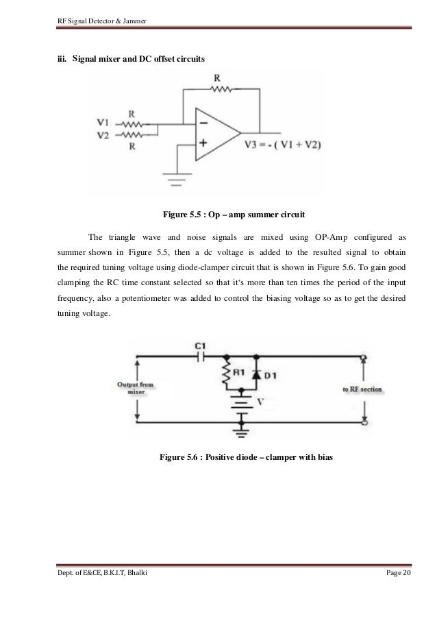 Wiring Diagram For Honeywell Chronotherm Iv Plus : Honeywell chronotherm iv plus wiring diagram
