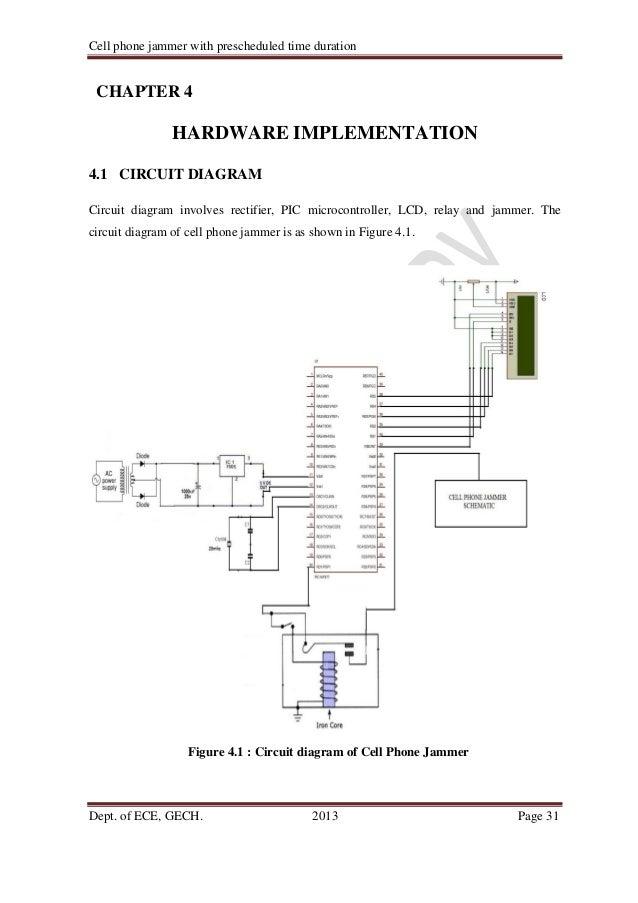 All Mobile Circuit Diagram Pdf