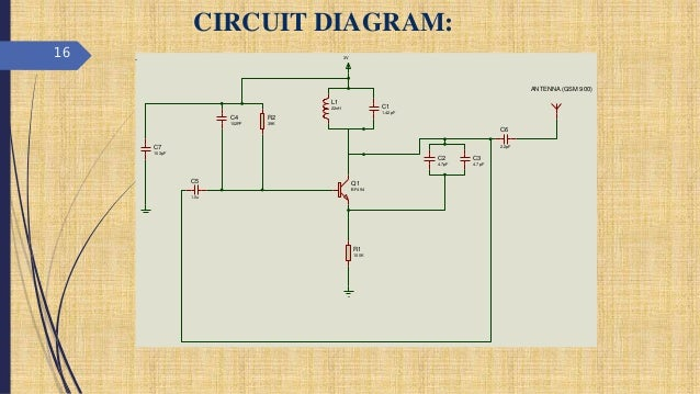 Cell phone jammer on circuit science, circuit workout, circuit schematic, circuit kvg, circuit cartoon, circuit legend, circuit design, circuit theory pdf, circuit layout, circuit soldering iron, circuit of cycloconverter, circuit problems, circuit symbol, circuit graphic, circuit drawing, circuit line, circuit pattern, circuit style 6, circuit art, circuit wire,