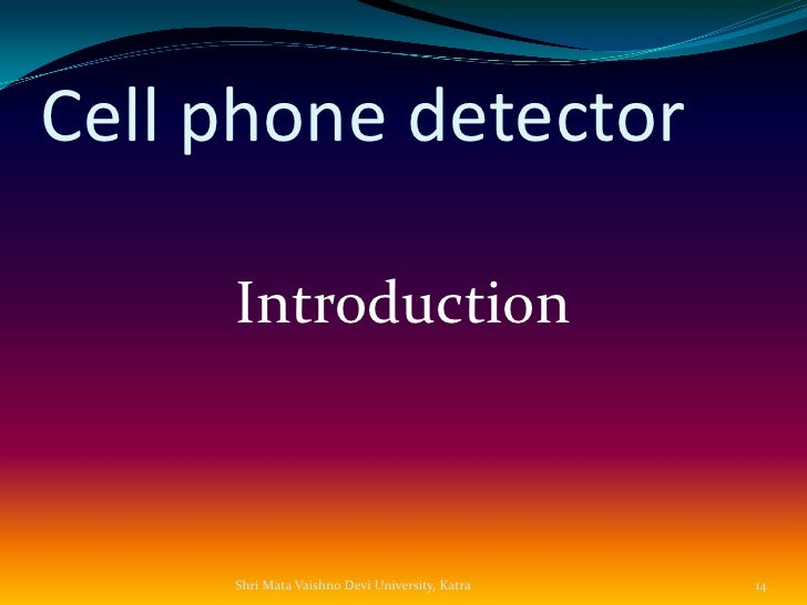 Cell phone blocking devices - jamming devices cell phones