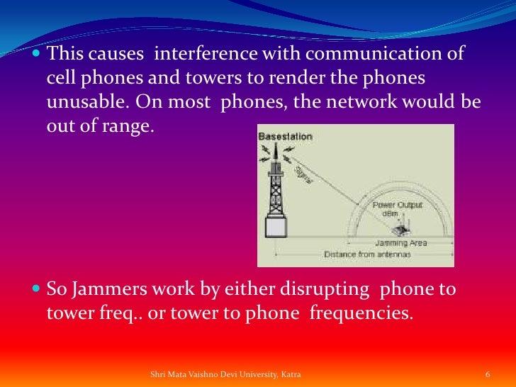 Mobile phone jammer n.y.c - mobile phone jammer Topsfield