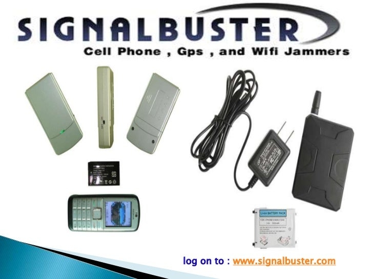 Cell phone jammer for sale , phone jammers sale zillow
