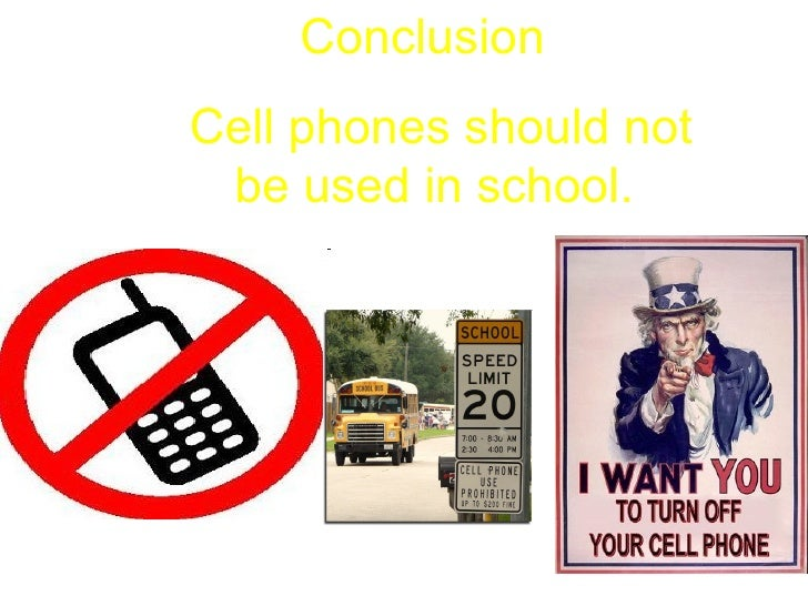 no phones in school It's not uncommon for employed adults to wonder if it's possible or even  recommended to work while attending graduate school unfortunately, there is no  one.