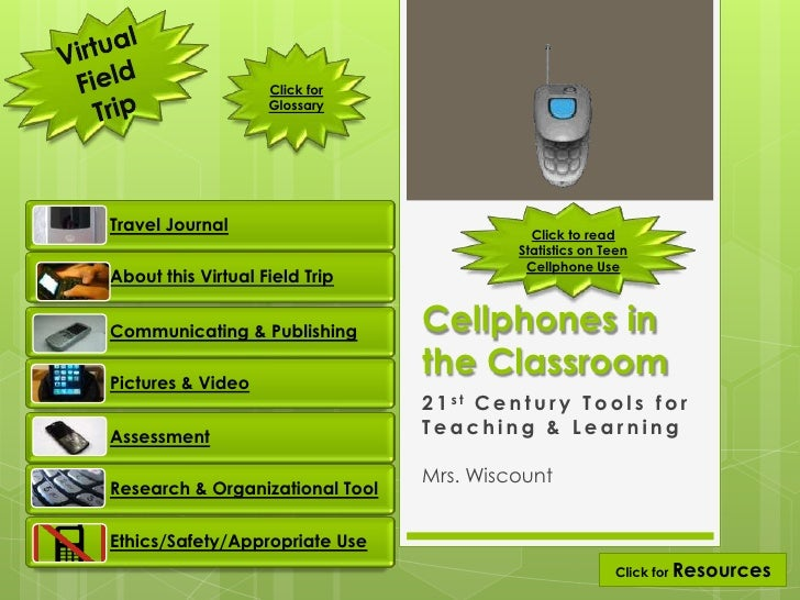 Cellphones in the_classroom_vf_trip