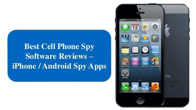 What is SpyAdvice – Best Phone Spy App