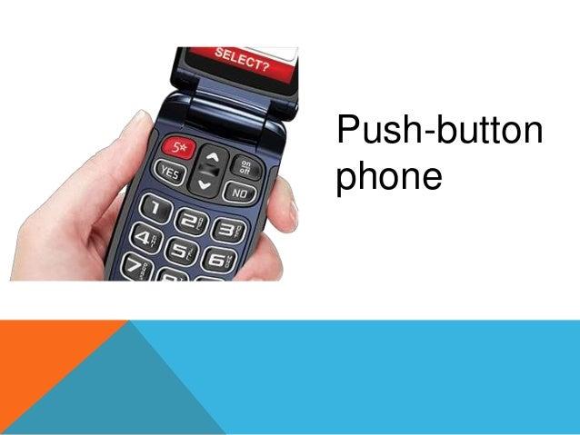 Everyday English Cell Phones Slang And Abbreviations