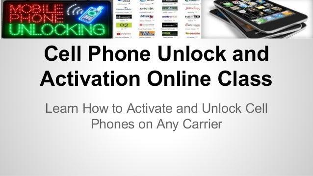 phone unlock codes free uk dating