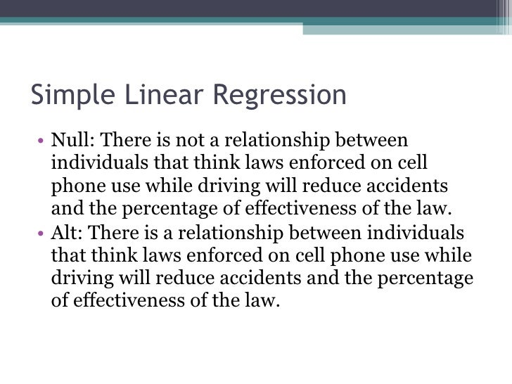 cell phone regulation while driving Georgia, distracted driving, traffic law,  georgia city to outlaw cell phone  usage while driving harsh parekh written feb 19, 2018.