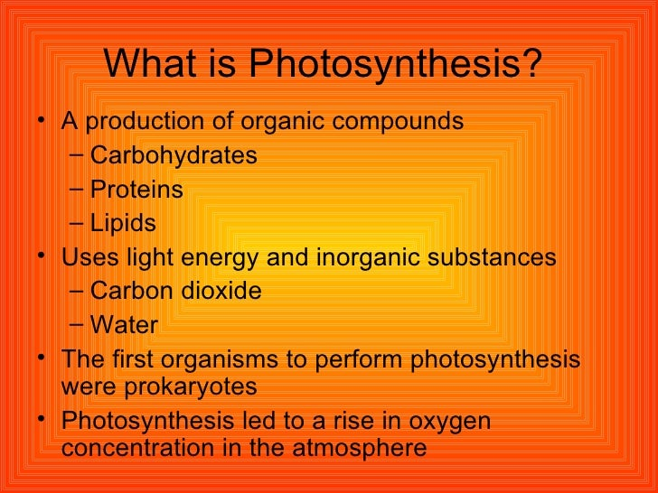 photosythesis articles The articles are written in english reviews of books dealing with photosynthesis, reports on photosynthetic congresses, symposia etc,.