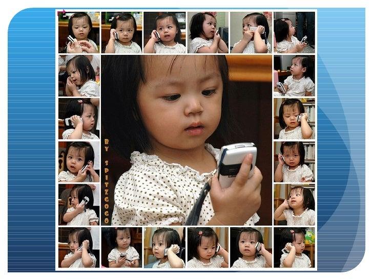 http://www.flickr.com/photos/spitzgogo/286917522/  CC by Spitzgogo_CHEN