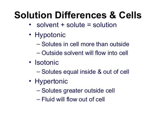 cell structure and function 2 essay Read cell organelles free essay and over 88,000  realising the existence of cell organelles within the cell structure, allowing the function of the cell itself.