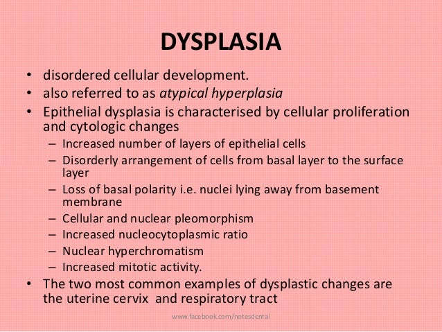 cellular adaptation cyclosporine gingival hyperplasia