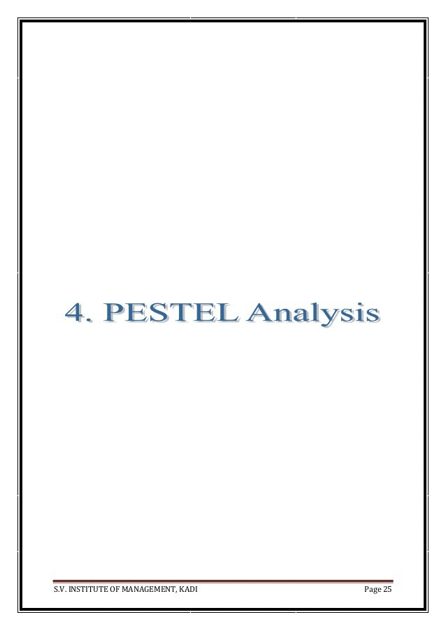 pestel analysis of vodafone Pestle analysis is an analytical tool for strategic business planning it is a strategic framework for understanding external influences on a business.